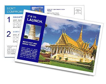 0000081378 Postcard Template