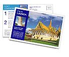 0000081378 Postcard Templates