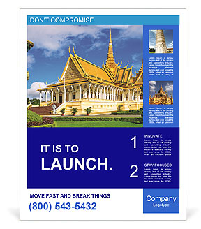 0000081378 Poster Template