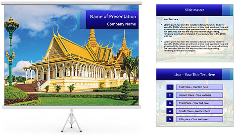 0000081378 PowerPoint Template