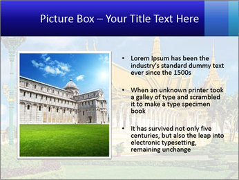 0000081378 PowerPoint Template - Slide 13