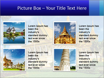 0000081378 PowerPoint Template - Slide 14