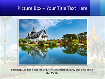 0000081378 PowerPoint Template - Slide 15