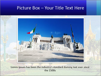 0000081378 PowerPoint Template - Slide 16