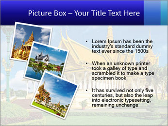 0000081378 PowerPoint Template - Slide 17