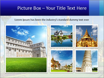 0000081378 PowerPoint Template - Slide 19