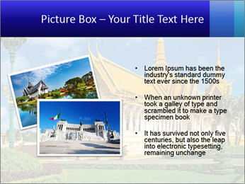 0000081378 PowerPoint Template - Slide 20