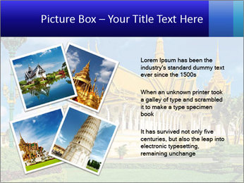 0000081378 PowerPoint Template - Slide 23