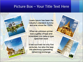 0000081378 PowerPoint Template - Slide 24