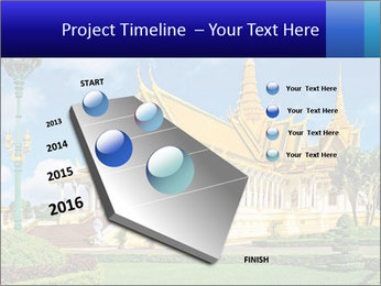 0000081378 PowerPoint Template - Slide 26