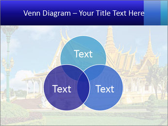 0000081378 PowerPoint Template - Slide 33