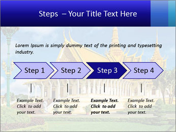 0000081378 PowerPoint Template - Slide 4