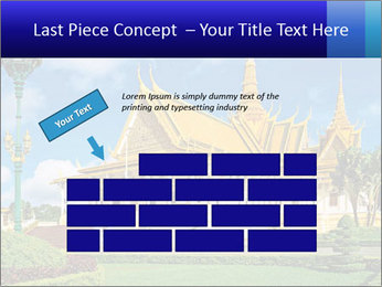 0000081378 PowerPoint Template - Slide 46
