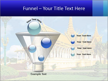 0000081378 PowerPoint Template - Slide 63