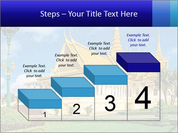 0000081378 PowerPoint Template - Slide 64