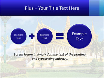 0000081378 PowerPoint Template - Slide 75