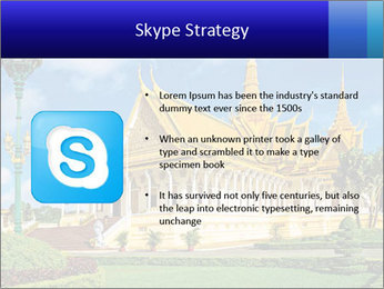 0000081378 PowerPoint Template - Slide 8