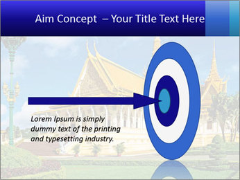 0000081378 PowerPoint Template - Slide 83