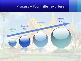 0000081378 PowerPoint Template - Slide 87