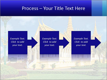 0000081378 PowerPoint Template - Slide 88
