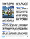 0000081378 Word Templates - Page 4