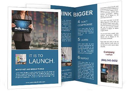 0000081379 Brochure Template