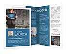 0000081379 Brochure Templates