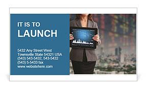 0000081379 Business Card Templates