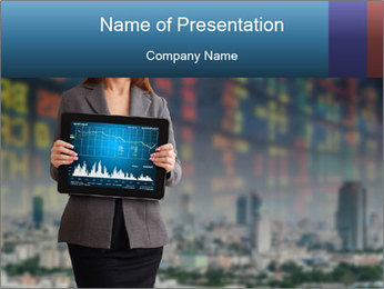 0000081379 PowerPoint Template - Slide 1