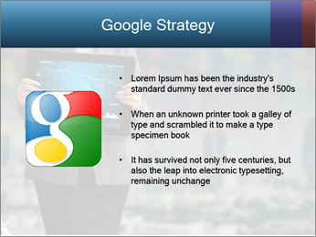 0000081379 PowerPoint Template - Slide 10
