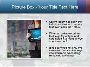 0000081379 PowerPoint Template - Slide 13