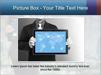 0000081379 PowerPoint Template - Slide 15
