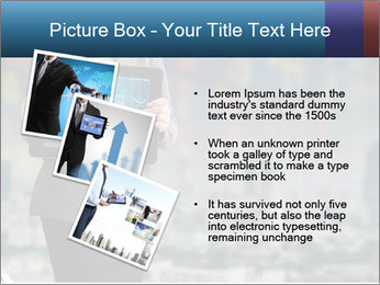 0000081379 PowerPoint Template - Slide 17