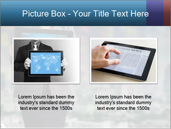 0000081379 PowerPoint Template - Slide 18