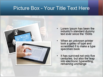 0000081379 PowerPoint Template - Slide 20