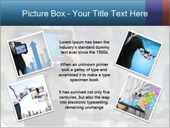 0000081379 PowerPoint Template - Slide 24