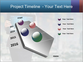 0000081379 PowerPoint Template - Slide 26