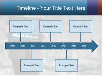 0000081379 PowerPoint Template - Slide 28