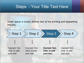 0000081379 PowerPoint Template - Slide 4