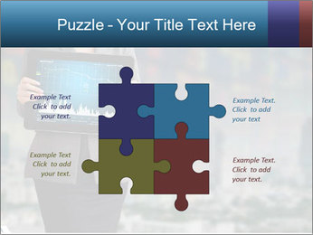 0000081379 PowerPoint Template - Slide 43