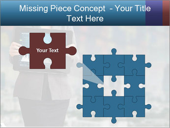 0000081379 PowerPoint Template - Slide 45