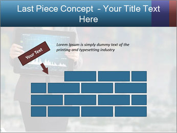0000081379 PowerPoint Template - Slide 46