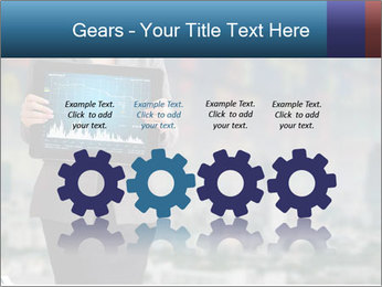 0000081379 PowerPoint Template - Slide 48