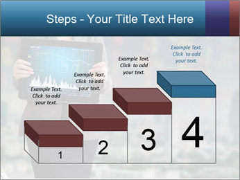 0000081379 PowerPoint Template - Slide 64