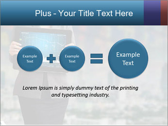 0000081379 PowerPoint Template - Slide 75