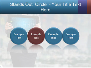 0000081379 PowerPoint Template - Slide 76