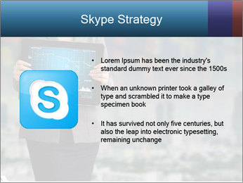 0000081379 PowerPoint Template - Slide 8