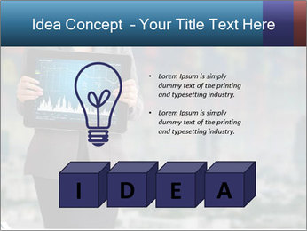 0000081379 PowerPoint Template - Slide 80