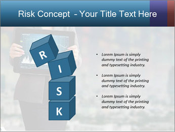 0000081379 PowerPoint Template - Slide 81