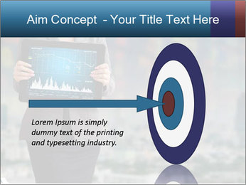 0000081379 PowerPoint Template - Slide 83